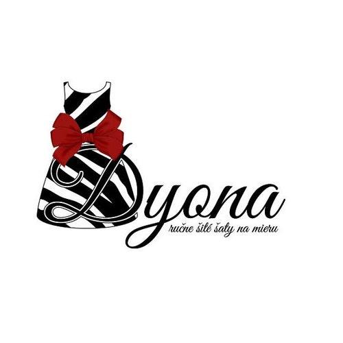 Dyona