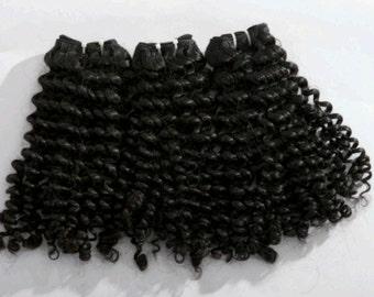 Hair extensions / Raw hair / hair Sale/ Virgin hair / Human Hair Extensions/ Raw hair / unprocessed hair/ weave/  Bundle deal/ straight hair