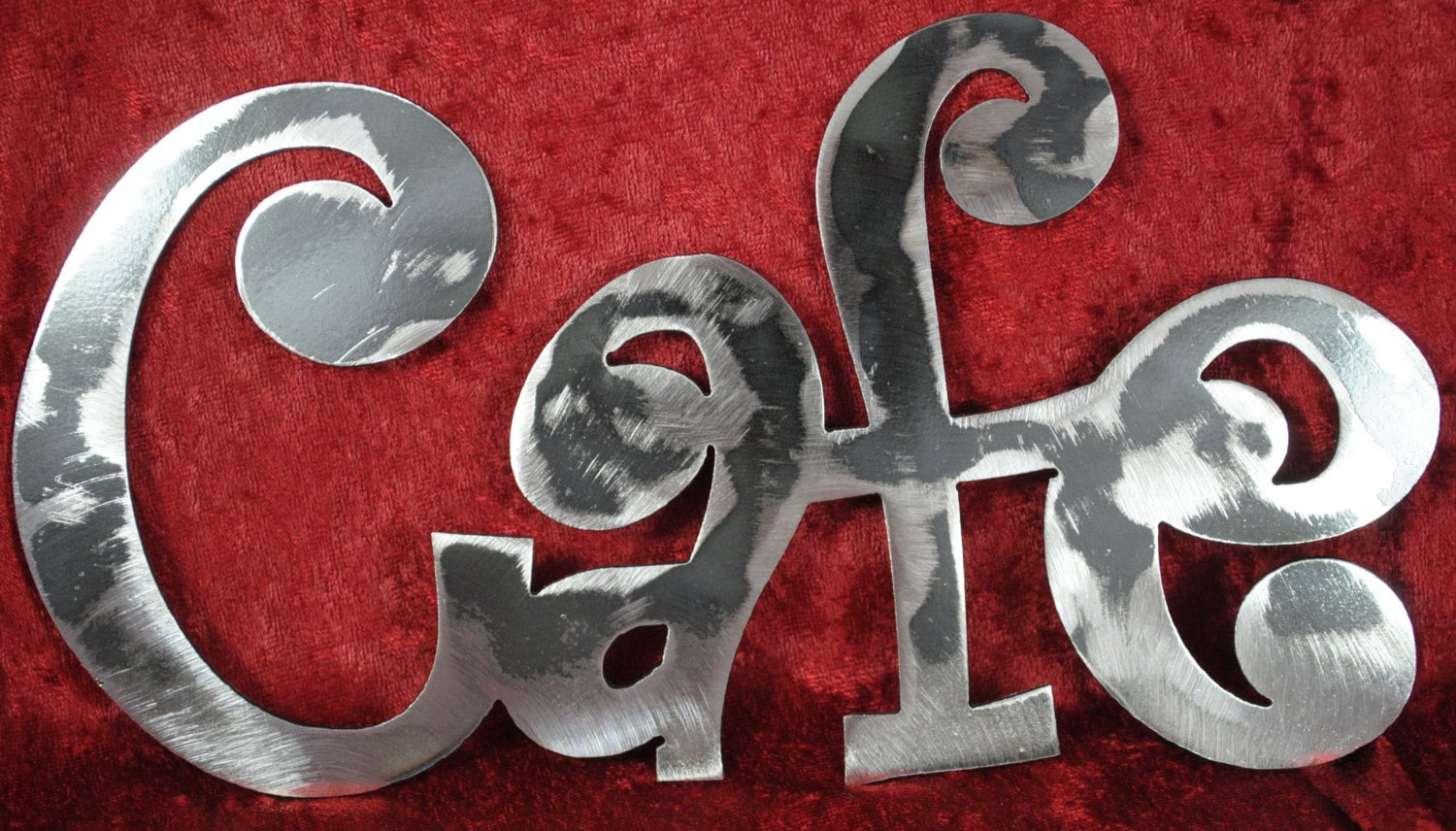 shop | metal art colorado