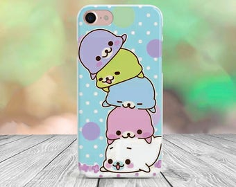 iPhone 7 case Cat iPhone 7 Plus case Cute iPhone 6s case iPhone 6 case iPhone 6s Plus case iPhone 5 case Samsung S7 case Samsung Note 4 case
