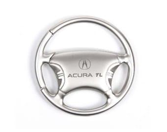 Acura tl etsy for 2001 acura cl interior door handle