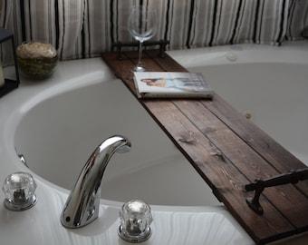 Make a spa-like retreat