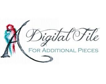Additional Digital File