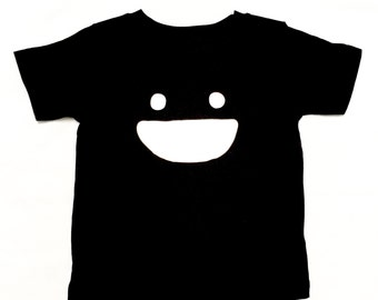 Happy Kids Shirt