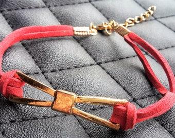 Lace Bracelet. Model: 0008