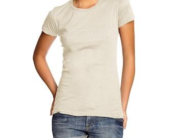 New Wave Women's  T-Shirt