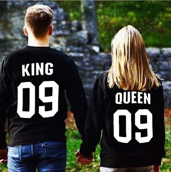 We The Kings Sweater 51