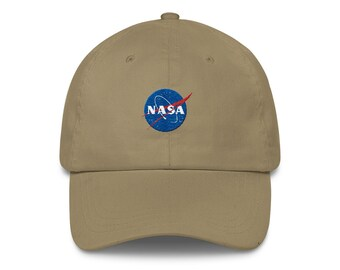 official nasa hats - photo #46