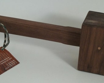Woodworking Mallet / Wooden Mallet