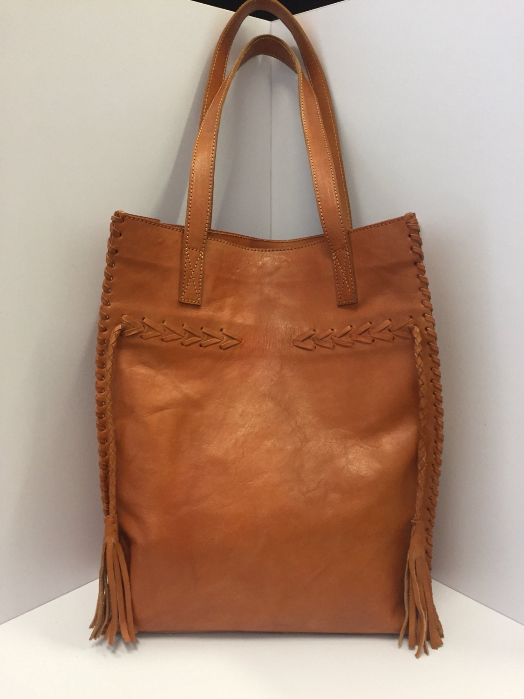 Handbag Lining Material : Arrow feather leather handbag fabric lining brass
