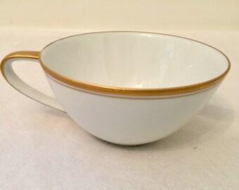 Vintage Noritake China Replacement Tea Cup Pattern #5182 Japan