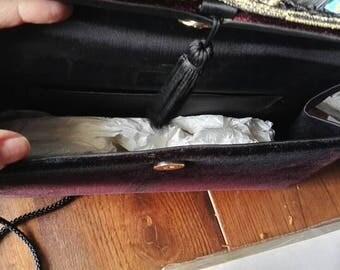 SIGNED VINTAGE Bag