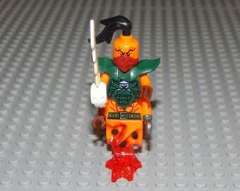 1 minifigure Ninjago Nadakhan, NEW