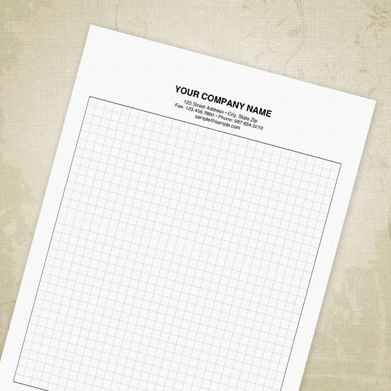 graph paper custom This graph paper generator will produce a single or four quadrant coordinate grid with various types of scales and options.