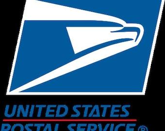 shipping exchange fee
