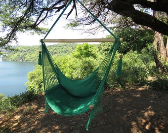 Hammock Chair / hammock swing/ swing chair
