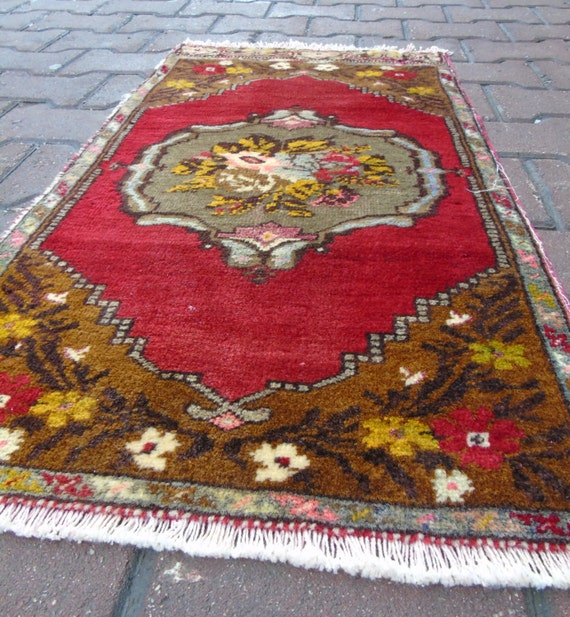 multi colored bathroom rugs small turkish rug with multi colored floral designed rug 19687