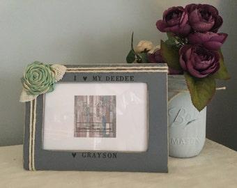aunt frame uncle frame mom frame dad frame grandma frame grandpa frame aunt uncle gift mom gift dad gift grandma gift