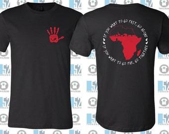 TAF 2017 Limited Edition T-Shirt