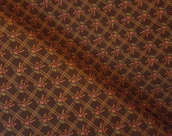 Rocky Mountain Quilts by Judy Rothermel -100 Percent High Quality Cotton R33 F027 113T