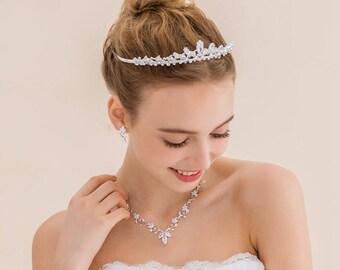 wedding jewelry, wedding jewelry for brides, wedding jewelry for bridesmaids, wedding pearl jewelry set, wedding jewelry sets for brides