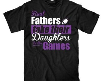 Best Gift Father, Gift From Daughter, Gift Ideas for Daddy, Best Dad Gift Ideas, Dad and Daughter, Daughter and Dad