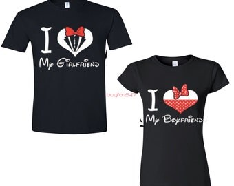 king queen t shirts couple matching shirts christmas couple. Black Bedroom Furniture Sets. Home Design Ideas