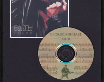 """Shop """"george michael"""" in Collectibles"""