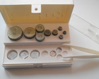 weighting measuring and compounding in pharmacy Summitmeasurementnet is pleased to provide a new range of pharmacy scales and balances, including pill counters and mechanical torsion balances.