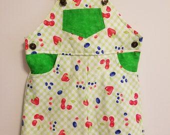 Children's jumper 12 months
