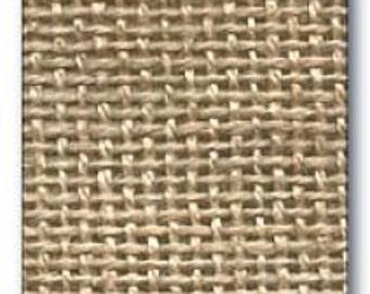 Natural Primitive Linen