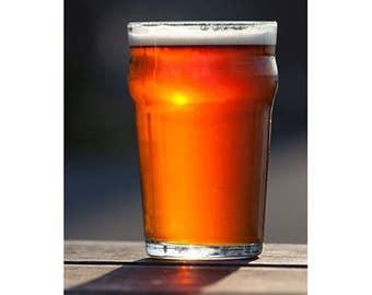 Solo: Irish Red Ale