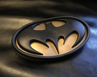 Batman Forever Emblem Replica Costume Prop
