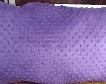 Large Size Pillow