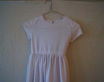 White dress kids,classy white dress,elegant white dress,white drss casual,white dress summer,white dress outfit,white dressDress,girls dress