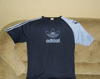 ADIDAS Mens T-Shirt, Sport collection, Size XL