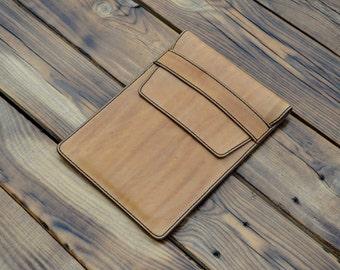 "Leather   iPadCase. iPad Pro 12,9"". iPad Pro9.7"".  iPad mini2. iPad mini 4."
