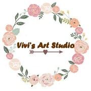 VivisArtStudio