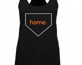 Tank, baseball, softball, home, home plate, base, field, family, love, sports
