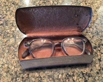 AO Goggles