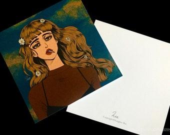1.heezey illustrations art prints