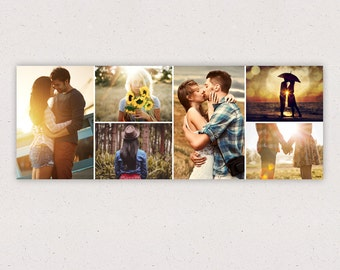 Facebook Timeline Cover - Template for Photographers F04