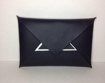The Katie - Envelope Wallet