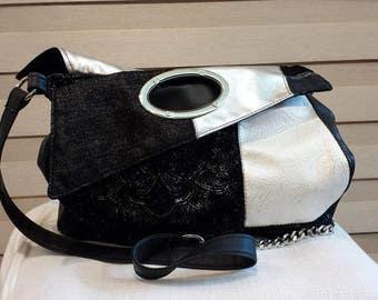 Craft bag: Dinamika