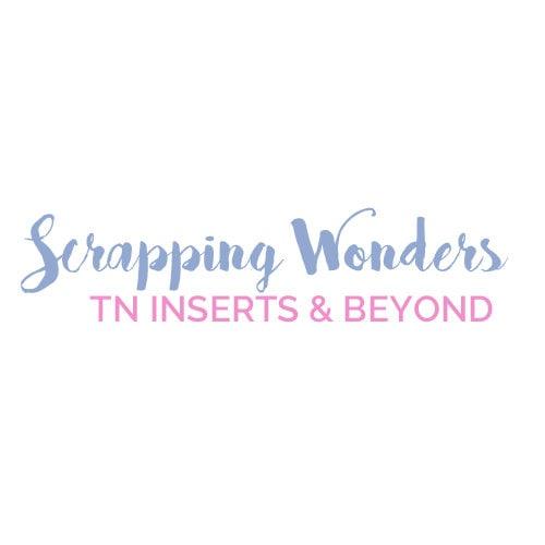 ScrappingWonders