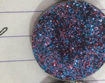 Ice pop pressed glitter pan