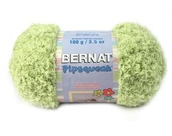 Pipsqueak Yarn 100g