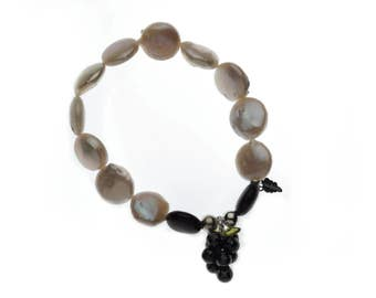 Bracelet vintage day