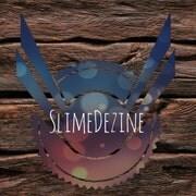 SlimeDezine