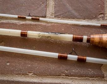 Custom Build Fly Rod
